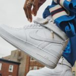 Nike x Don C Air Force 1 Sneakers Review