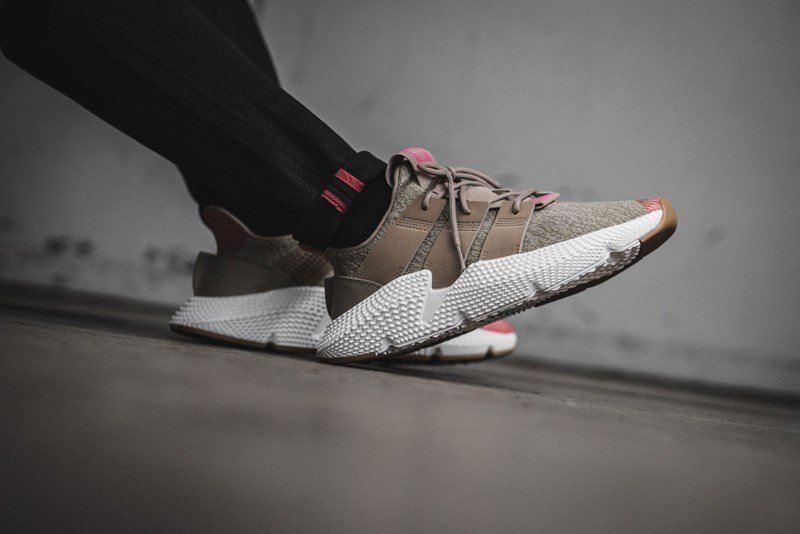 Adidas Prophere Sneakers Review a916f479f