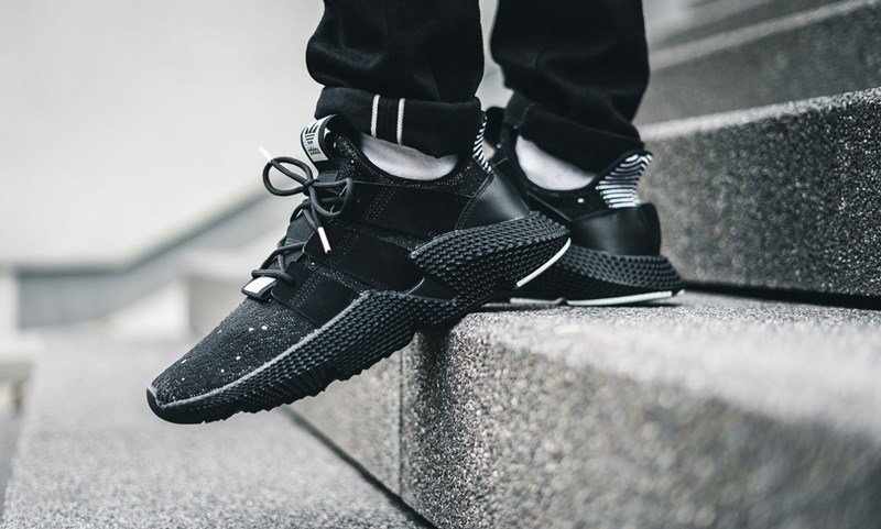 Adidas Prophere Sneakers Review 7