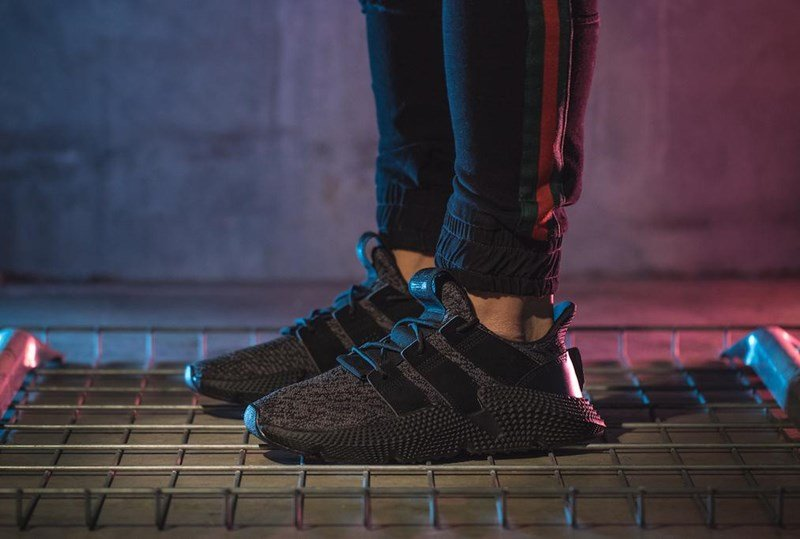 Adidas Prophere Sneakers Review 6
