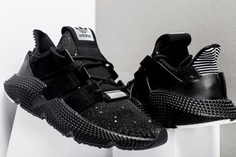 Adidas Prophere Sneakers Review 5