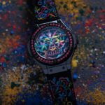 Hublot Big Bang Broderie Watch Review