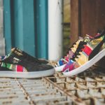 Puma x Coogi Clyde Sneakers Review