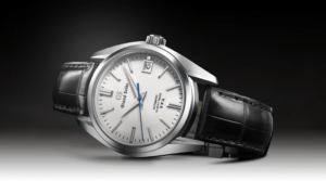 Seiko - Grand Seiko Calibre 9S Ladies Watch Review