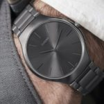 Rado True ThinLine Watch Review
