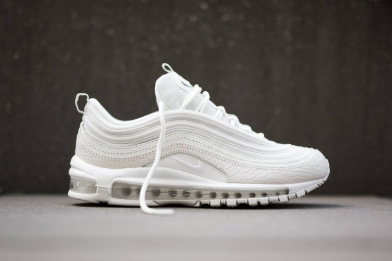 d78bc8d5bbfd Nike Air Max 97 Review
