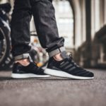 Adidas Skateboarding The Busenitz Sneakers Review