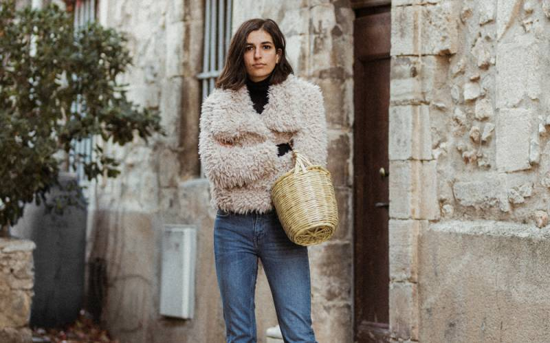 Are Designer Basket and Straw Bags Going to be a New Trend in 2019 7