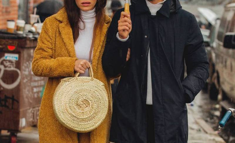 Are Designer Basket and Straw Bags Going to be a New Trend in 2019 6