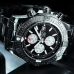 Breitling Super Avenger II Chronograph Watch Review