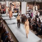 Going Beyond the Logo - See What Riccardo Tisci Brought New to the Burberry Table - Featured Image