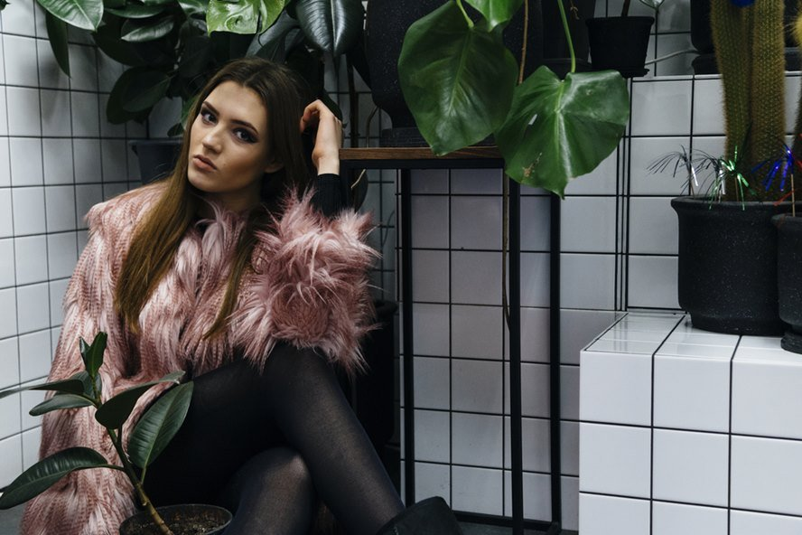 The Future of Faux Fur - We Need to Let Go of the Real Fur - Featured Image