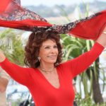 Sophia Loren - A Fashion Icon Then and Now - Article Featured Image