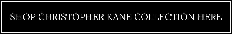 Shop Christopher Kane Collection here