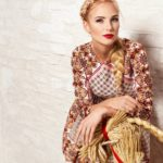 What's in for Spring (According to Trends from NYFW) - Featured Image