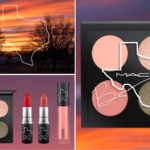 Brandon Maxwell x M.A.C - The Runway Launch of Their New Texas-Inspired Makeup Line - Featured Image