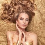 Golden Skincare - Most Luxurious Skincare Products Infused with Actual Gold - Article Featured Image