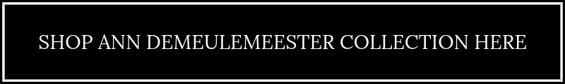 Shop Ann Demeulemeester Collection Here