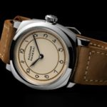 Initial Thoughts on the New Panerai Radiomir 1940 Art Deco Dial
