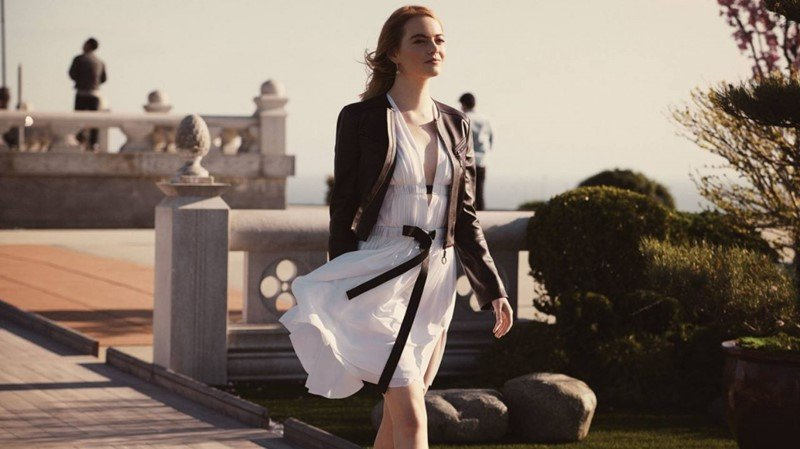 35b3485867d9 Louis Vuitton Released its First Film Fragrance Campaign and We re ...