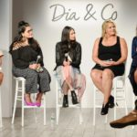 The Curvy Con and NYFW - Inching Towards Body Positivity and Inclusivity