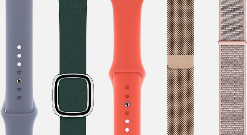 The Apple Watch Goes Through a Luxurious Upgrade Courtesy of Hermès Again 4