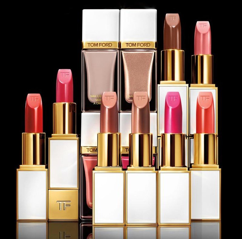 Tom Ford Beauty 3