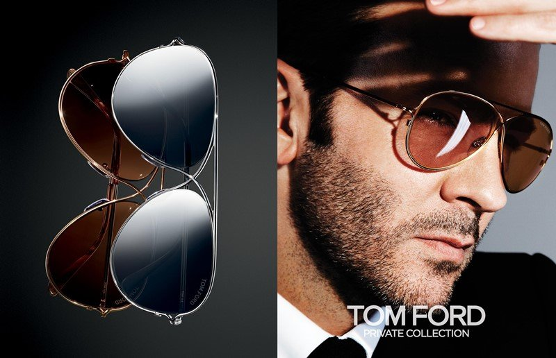 Tom Ford Beauty 1