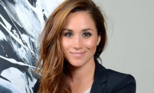 Get the Beauty of a Princess with Meghan Markle's Favorite Beauty Products