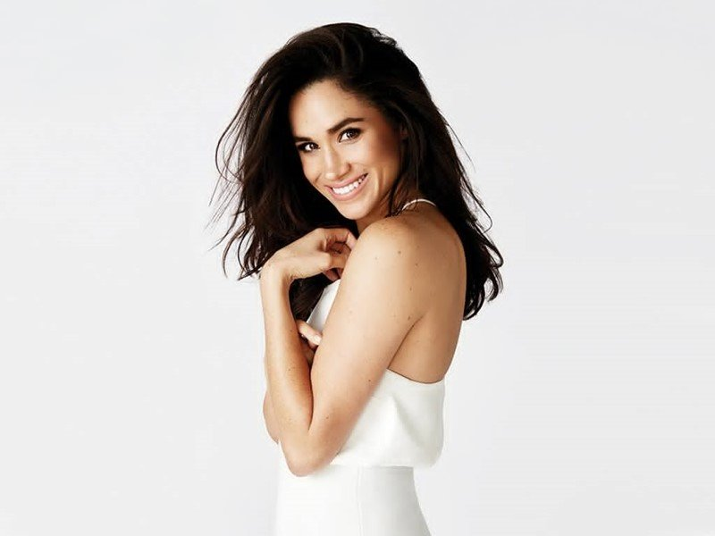 Get the Beauty of a Princess with Meghan Markle's Favorite Beauty Products 4
