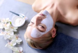 Nourish-Your-Skin-While-You-Sleep-Best-selling-Luxury-Overnight-Face-Masks-Featured-Image
