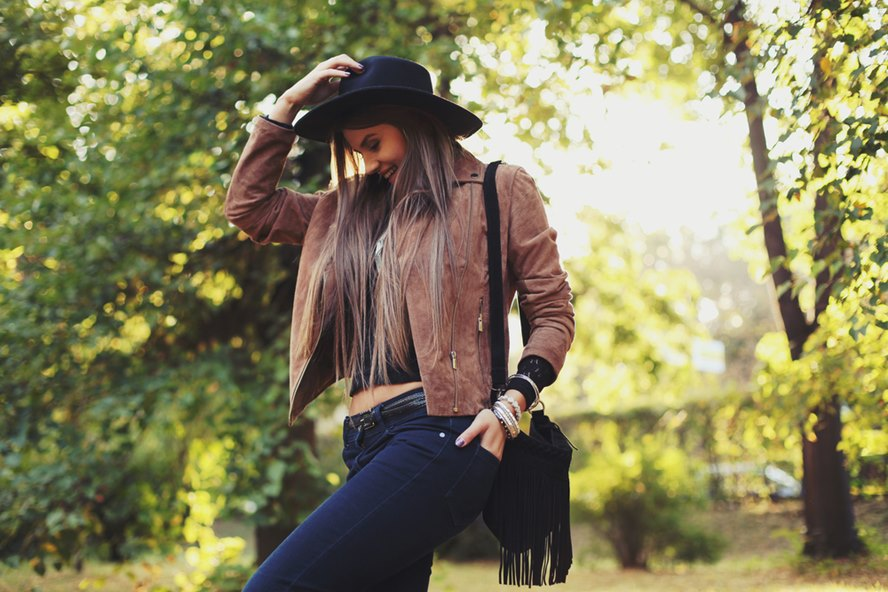 Elevate-Your-Closet-With-These-Designer-Suede-Jackets-Featured-Image