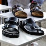 BIRKENSTOCK Spring Summer 2019 Collection - Featured Image 2