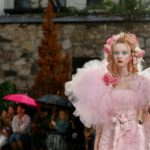 It's A Wrap - Memorable Shows From the Fashion Month - Featured Image