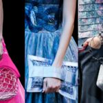 Eye-catching Bags from Giorgio Armani Spring 2019 Fashion Show - Featured Image
