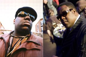 A Trip Down Memory Lane - Big Poppa's Versace Sunglasses Are Back - Featured Image