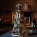 Heavenly Bodies Breaks Records as The Met's Most Visited Exhibit - Featured Image