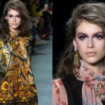 YSL Beauty Welcomes Kaia Gerber To The Family - Featured Image
