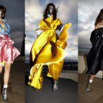 Alexis Mabille Ready-to-Wear Spring 2019 Collection - Featured Image