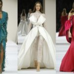 Alexis-Mabille-Fall-2018-2019-Haute-Couture-Collection-Featured-Image