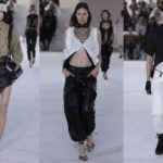 Alexander Wang Spring 2019 Ready-to-Wear Collection - New York - Featured Image