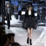 Hedi Slimane Responds to Criticisms Against His Celine Debut - Featured Image 2