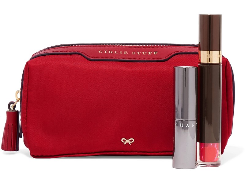 Beauty Travel Tip  Keep Your Makeup   Skincare Products Organized ... 49f90d5061817