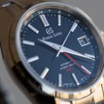 Seiko Opens Its First Independent Grand Seiko Company in the US - Featured Image