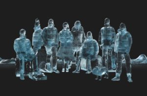Eight Designers, One Moncler Genius - Featured Image