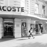 Meet Lacoste's First Woman Creative Director in 85 Years - Featured Image