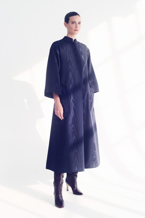 Adam Lippes Spring-Summer 2019 Women's Ready-to-Wear Collection - Photo 9