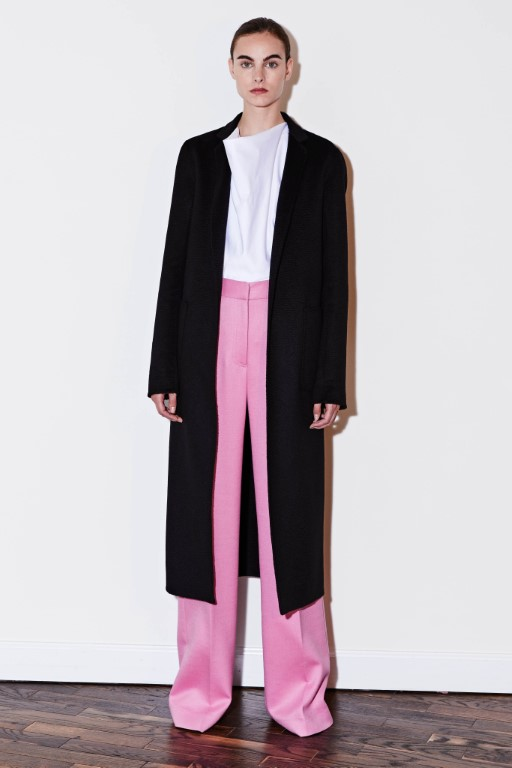 Adam Lippes Resort 2019 Women's Collection - New York - Photo 15