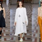Acne Studios Spring-Summer 2019 Women's Ready-to-Wear Collection - Featured Image