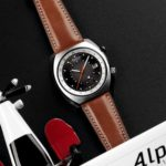Alpina Startimer Pilot Heritage Watch Review 1